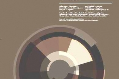 4 Der Kontrabaß in der modernen Kammermusik