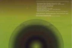 6 Rumänische Landschaften in der Kammermusik von George Enescu