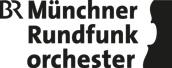 Zur Webseite des Münchner Rundfunkorchesters